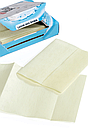 Салфетки для стирки белых тканей  Denkmit Wäsche-Weiss Tücher 20 шт., фото 2