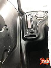 Миниэкскаватор JCB 8085ZTS (2014 г), фото 2