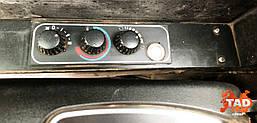 Миниэкскаватор JCB 8085ZTS (2014 г), фото 3