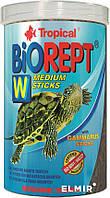 Biorept W  5L /1,5kg
