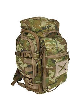 Тактический рюкзак ПК-S Multicam tropic