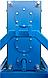 Блок измельчителя РМ-80, фото 4