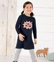 Сукня Lupilu на дівчинку 4-6 років