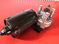 Мотор стеклоочистителя Chery Amulet Чери Амулет A11-8CX3741011