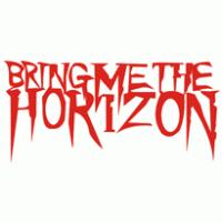 Значки Bring Me The Horizon