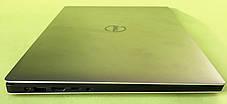 DELL XPS 15 9560 Лучший Бизнес-Игровой Ноутбук., фото 2