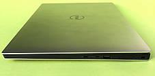 DELL XPS 15 9560 Лучший Бизнес-Игровой Ноутбук., фото 3
