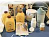 Программа по очистке и контролю веса «Очистка 9 (ваниль)»