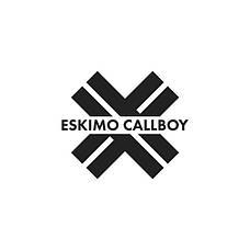 Значки Eskimo Callboy