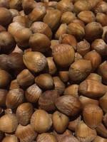Орех лещины 500 грамм 2019 года