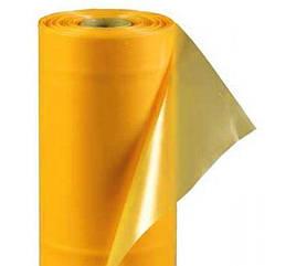 "Пленка для теплиц 24мес. 100 мкм (ширина 6 м) за м.п. ""Планета пластик  СОЮЗ"""