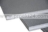 Вспененный полиэтилен 20мм, ISOLON 300 химически сшитый, 33 кг/м.куб