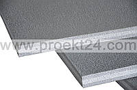 Вспененный полиэтилен 40мм, ISOLON 300 химически сшитый, 33 кг/м.куб