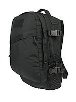 Рюкзак М4-С Скала Black