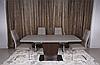 Стол обеденный CHICAGO Nicolas 140, фото 2