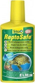Tetra ReptoSafe  250ml