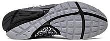"Кроссовки Nike Air Presto x Acronym Cool Grey ""Серые"", фото 3"