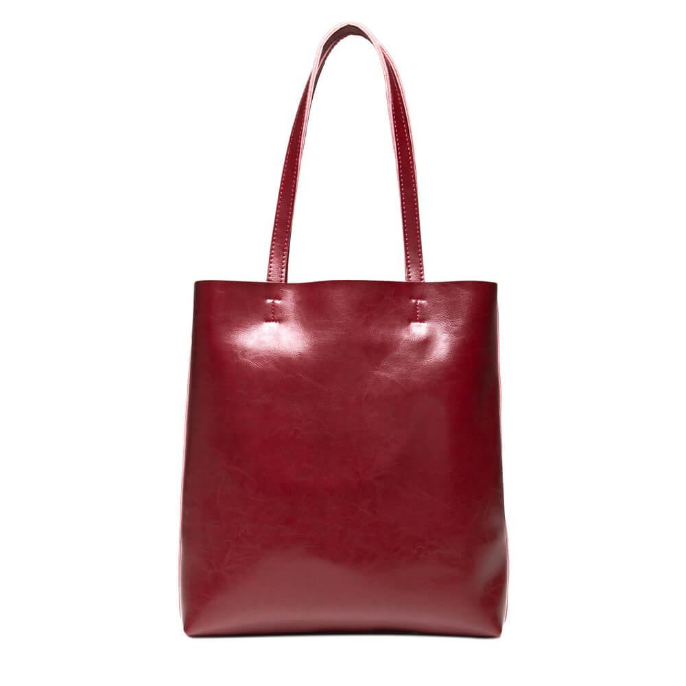 Женская сумка Grays GR-2002R