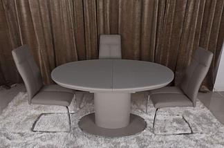 Стол обеденный Nicolas ORLANDO, фото 2