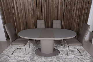 Стол обеденный Nicolas ORLANDO, фото 3