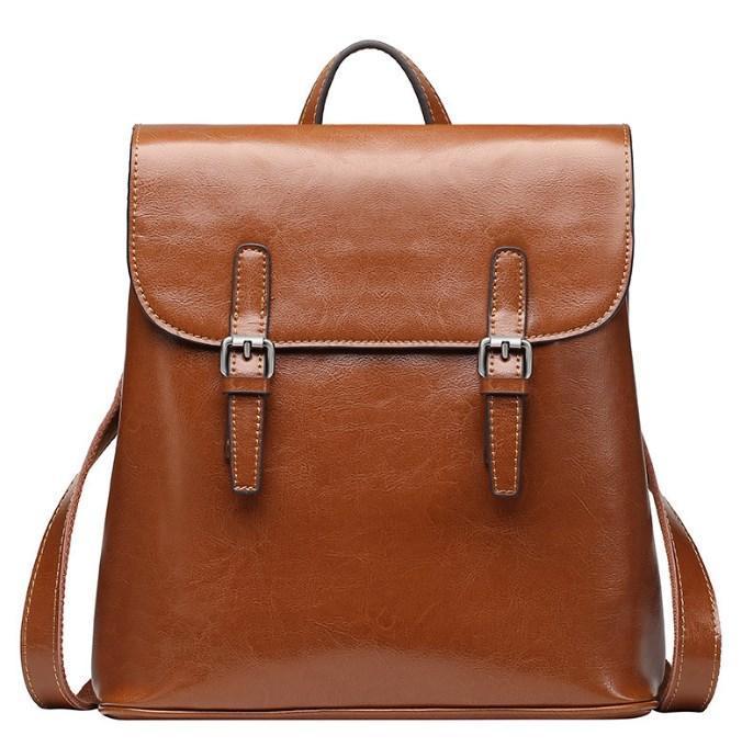 Женский рюкзак Grays GR-8251LB