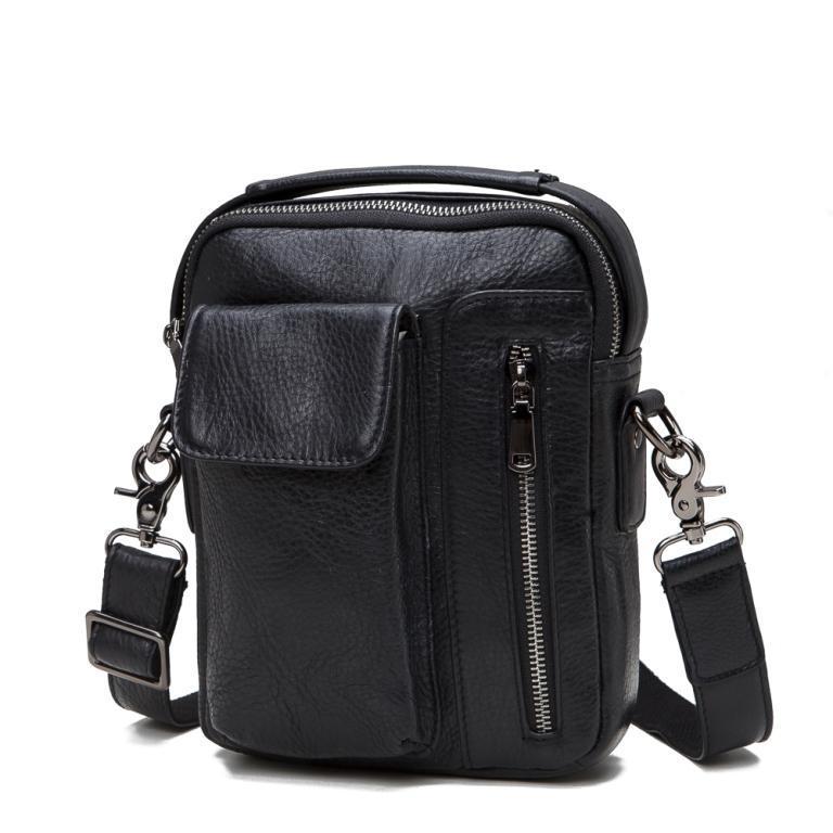 Мессенджер Tiding Bag 5009A