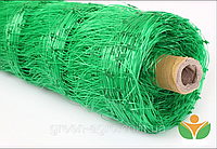 Сетка шпалерная 1.7м х 500м (Венгрия) (15.02)