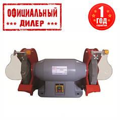 Точильно-шлифовальный станок Holzmann DSM 250
