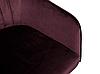 Кресло поворотное GALERA Nicolas, фото 3