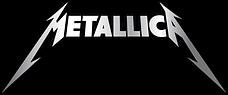 Значки Metallica