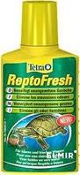 Tetra ReptoFresh  100ml  освежитель для террариумов