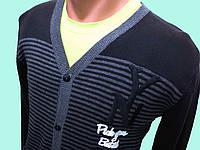 Пуловер для мальчика (Нидерланды)