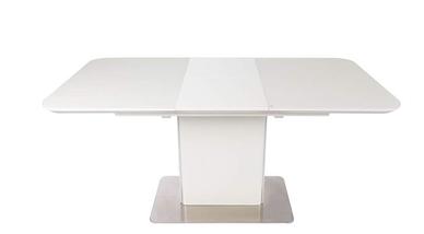 Стол обеденный BARRIE Nicolas, фото 2
