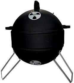 Rud Smokeron гриль барбекю