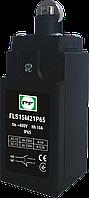 Концевой выключатель (ВП15) FLS15M21P65 Promfactor