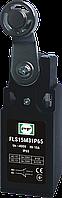 Концевой выключатель (ВП15) FLS15M31P65 Promfactor