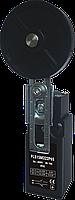 Концевой выключатель (ВП15) FLS15M322P65 Promfactor