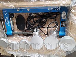 Trommelberg NV 003 Вулканизатор переносной для легковых колёс
