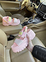 Женские сандали rose 22-0
