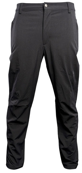 Штаны APEarel Dropback Lightweight Trousers Black XL