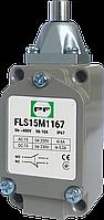 Концевой выключатель (ВП15) FLS15M1167 Promfactor