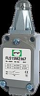 Концевой выключатель (ВП15) FLS15M2167 Promfactor