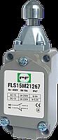 Концевой выключатель (ВП15) FLS15M21267 Promfactor