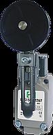 Концевой выключатель (ВП15) FLS15M32267 Promfactor
