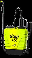 Ранцевый опрыскиватель 20 литров Marolex Titan, фото 1