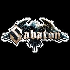 Значки Sabaton