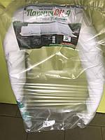 Парничок минитеплица ( 9 м/0.8м/0.9м )  10 дуг 8493057