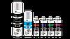 Масло «HTA REEL MEDIUM OIL» для катушек премиум синтетическое, фото 2