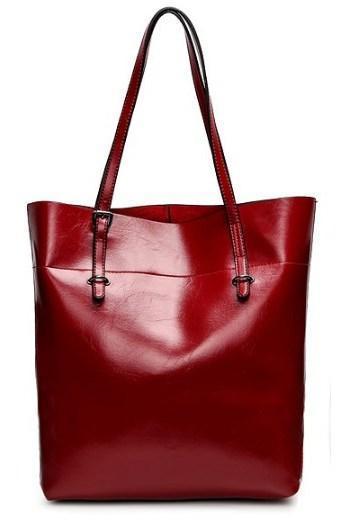 Женская сумка Grays GR-8098R
