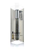 Жіночий міні парфуми Lacoste Pour Femme, 20 мл